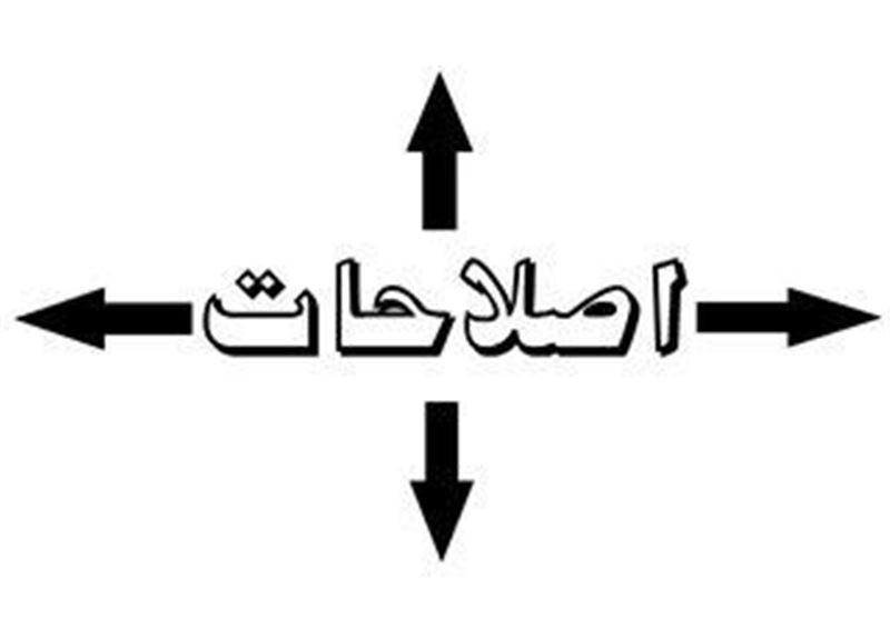 بیات زنجانی: منتظری عقلش به سیاست نمیرسد/ تندرویهای خودسرانه عبدالله نوری