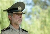 Army Commander: Iran to Show Crushing Response to Any Possible Attack