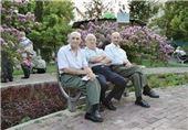 خدمات سالمندان به صورت جزیره ای ارائه نشود