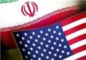 سه ادعای آمریکا علیه ایران که باید به چالش کشید