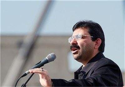 4رویکرد شهرداری تهران برای مدیریت ترافیک پایتخت