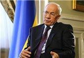 احتمال امضای توافقنامه تجاری کییف با اتحادیه اروپا