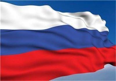 مسکو: انگلیس مقابله با روسیه را انتخاب کرده است