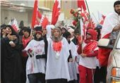 Bahraini Regime Resorts to Intimidation ahead of Elections