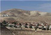 فروش منازل فلسطینی در قدس اشغالی به صهیونیستها توسط یک مُرده!