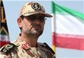 Iranian Commander Underscores Importance of Contingency Plans to Counter Crises