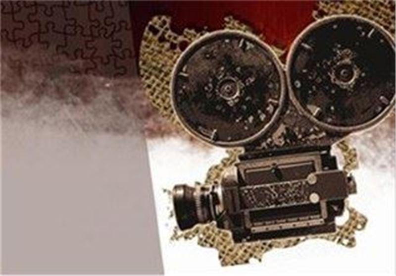 فیلم دوربین
