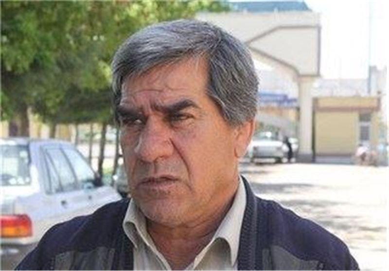 محمد عادلپور