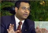 Iran Slams Ahmed Shaheed's Human Rights Report