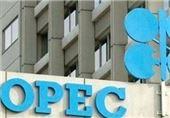 اولویت اول اوپک و متحدانش جلوگیری از کاهش قیمت نفت است
