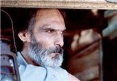 جهانگیر الماسی با «حکم جلب» به تلویزیون میآید/روایت بهروز افخمی از بازگشت سینماگران از جم به ایران