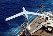 Iran Navy Using Drones to Boost Intelligence, Combat Capabilities