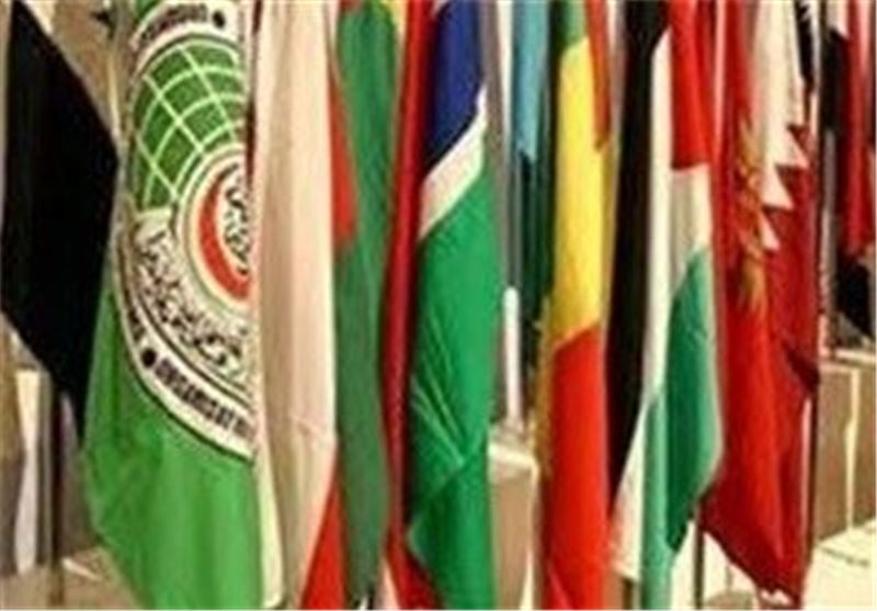 Zarif to Attend OIC Ministerial Meeting in December