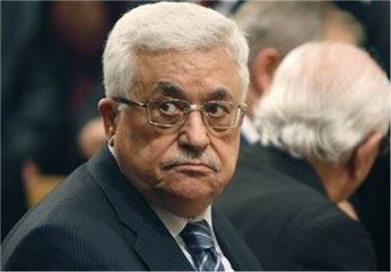 چرا ابومازن انتخابات فلسطین را لغو کرد؟ / یادداشت