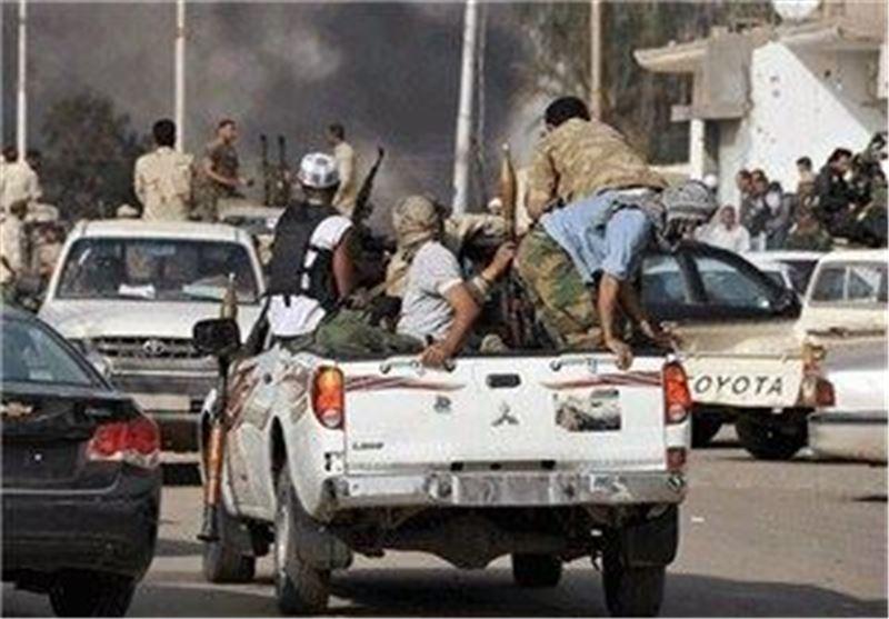 Lebanon: Deadly Clashes Erupt in Tripoli