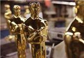 تعداد فیلمهای بخش بینالملل اسکار افزایش یافت