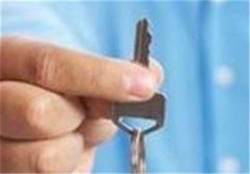 رئیس کل دادگستری یزد: بنگاههای املاک غیرمجاز یزد پلمب شوند