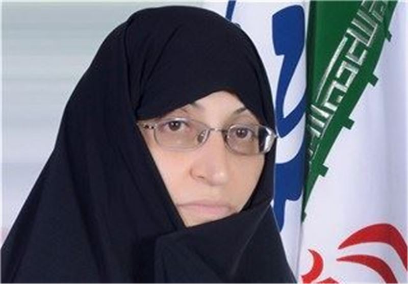 3rd Conference of Muslim Women Parliamentarians Held in Tehran