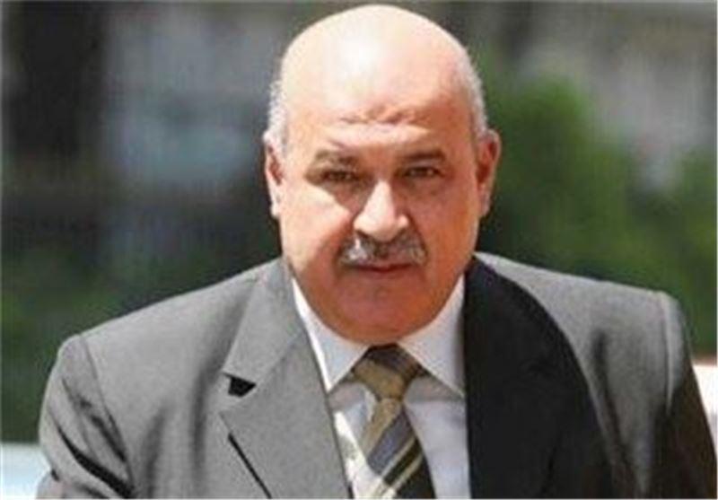 محمود مکی، معاون مرسی رئیس جمهوری مصر