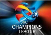 لیگ قهرمانان آسیا| کاشیما آنتلرز به مرحله یک چهارم نهایی نزدیک شد
