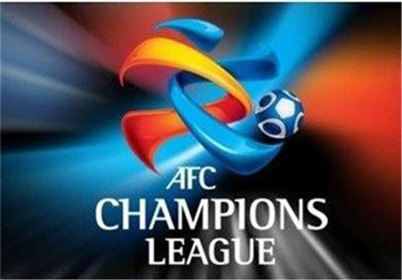 لیگ قهرمانان آسیا| النصر با غلبه الوحده راهی مرحله یک چهارم نهایی شد