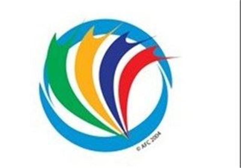 جام کنفدراسیون فوتبال آسیا