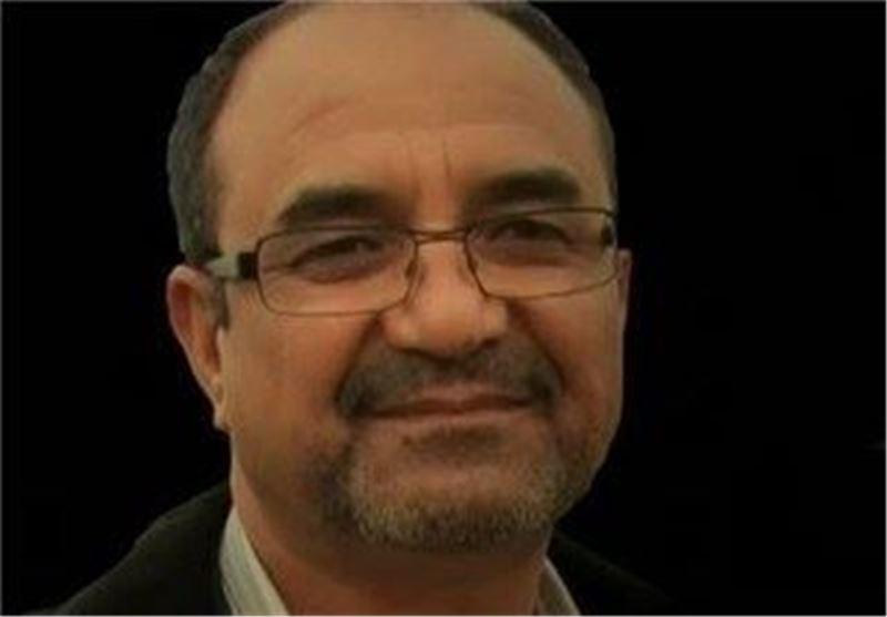 سید نوید محسنی