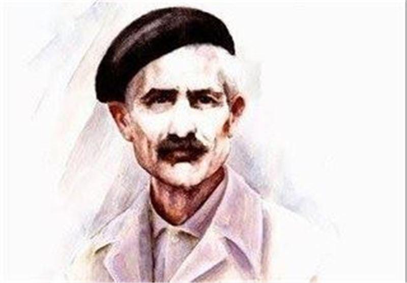 4دی؛ اختتامیه نهمین دوره جایزه جلال آل احمد