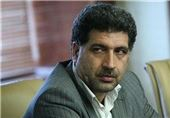 وامهای دریافتی ایران خودرو و سایپا هزینه قابل قبول مالیاتی محسوب شد