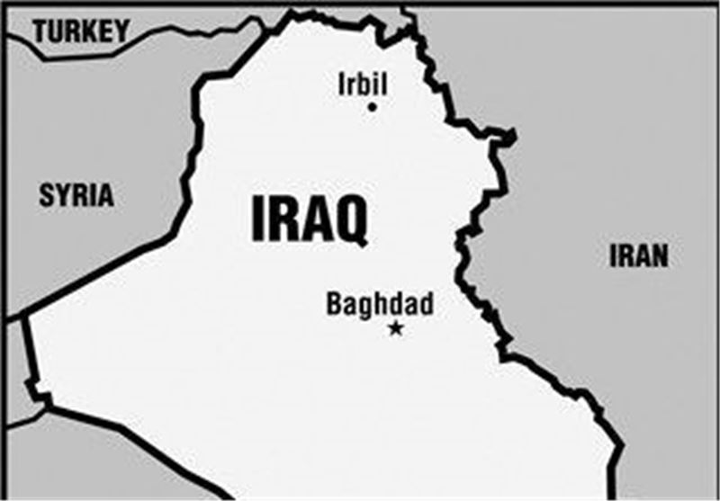 امریکہ شام اور عراق کے ٹکڑے کرنے کی پالیسی پر کاربند ہے، روسی عہدیدار