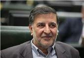 سوم خرداد؛ گزارش وزیر اقتصاد درباره حقوقهای میلیونی مدیران به ستاد مبارزه با مفاسد اقتصادی