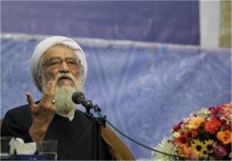 موحد کرمانی