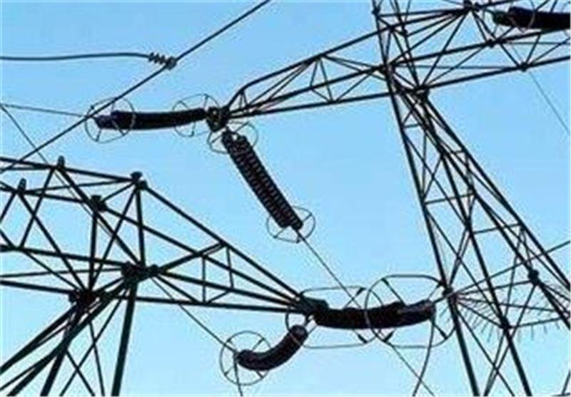 10 میلیارد تومان اعتبار اصلاح شبکه های فرسوده برق در خراسان جنوبی