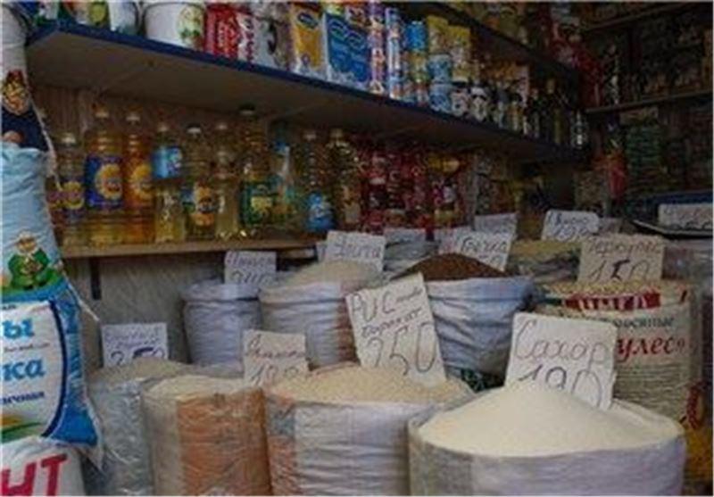 """جولان گرانی در بازار کالاهای پرمصرف خراسان جنوبی/ مردم """"عدم نظارت"""" را عامل وضع موجود میدانند"""
