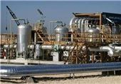 600 Foreign Companies to Take Part in Iran Oil Show
