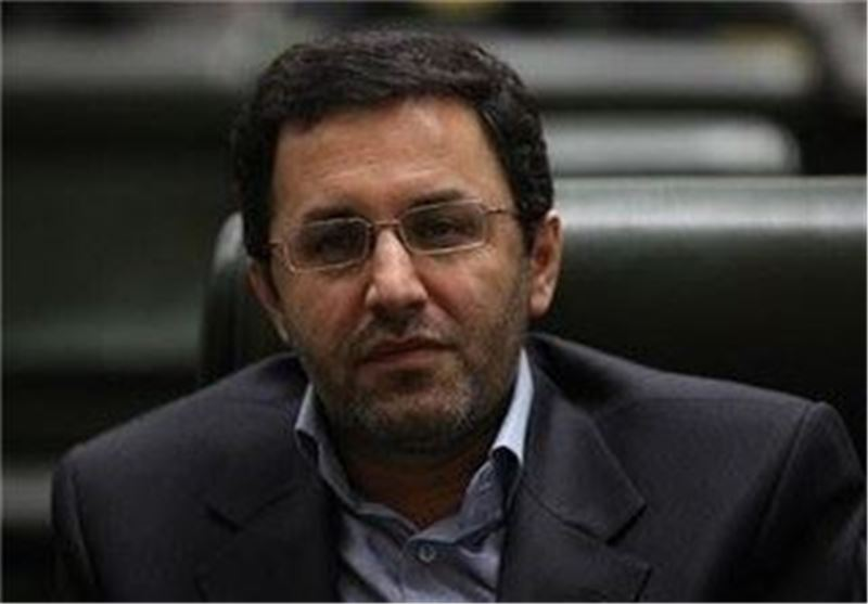 MP Calls for West's Practical Steps before Geneva Talks with Iran