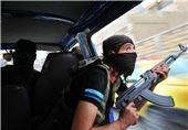 Syrian Army Kills over 40 ISIL Militants in Palmyra, Neighborhood: Source