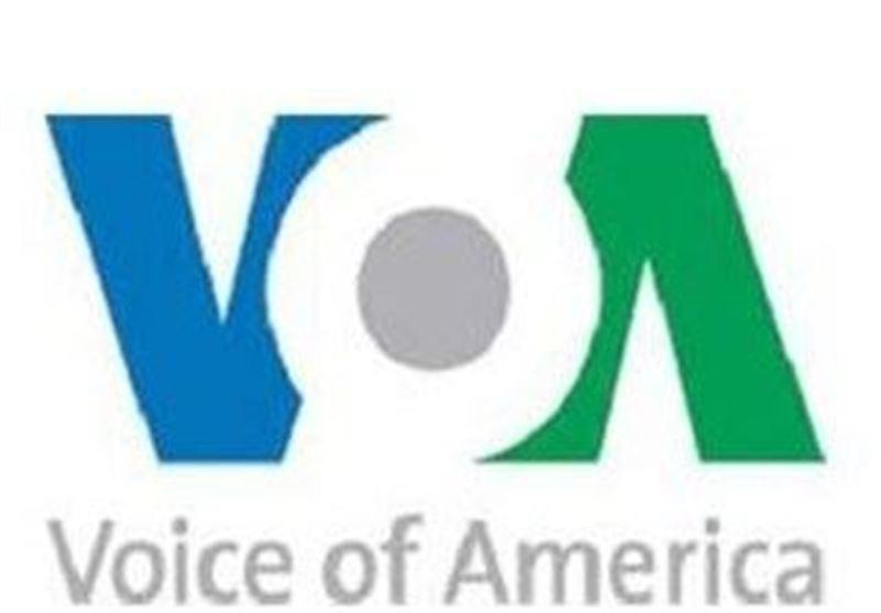 صدای آمریکا: ملت ایران اعتماد بالایی به جمهوری اسلامی دارند