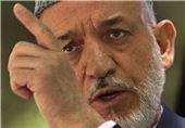 آمریکا بجای تشدید بحران و خونریزی در افغانستان برای صلح تلاش کند