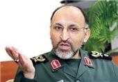 پیروزی های حزب الله ناشی از فرهنگ انقلاب و شهادت است