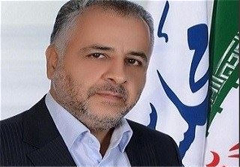MP Calls for Resolution of Iran N. Case within IAEA