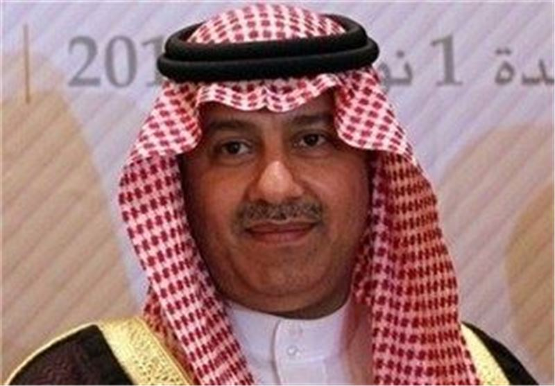 عبدالعزیر بن عبدالله