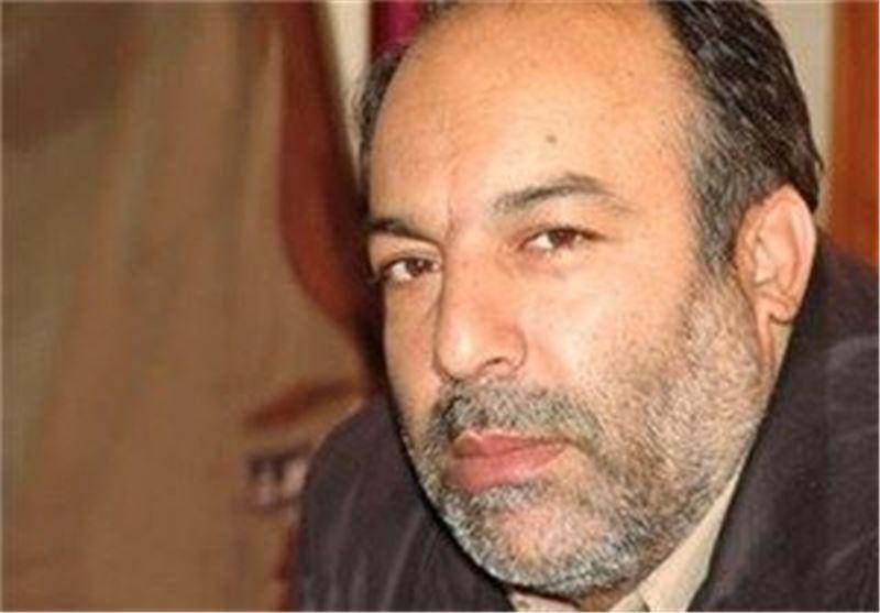ریاست جدید انجمن سینمای انقلاب اسلامی و دفاع مقدس مشخص شد