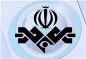 صداوسیما فارس در برنامههای معارفی و نماز برتر شد