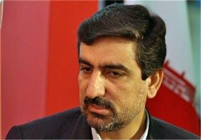 Senior MP: Iran Seeking to Lift Sanctions, Isolate Israel