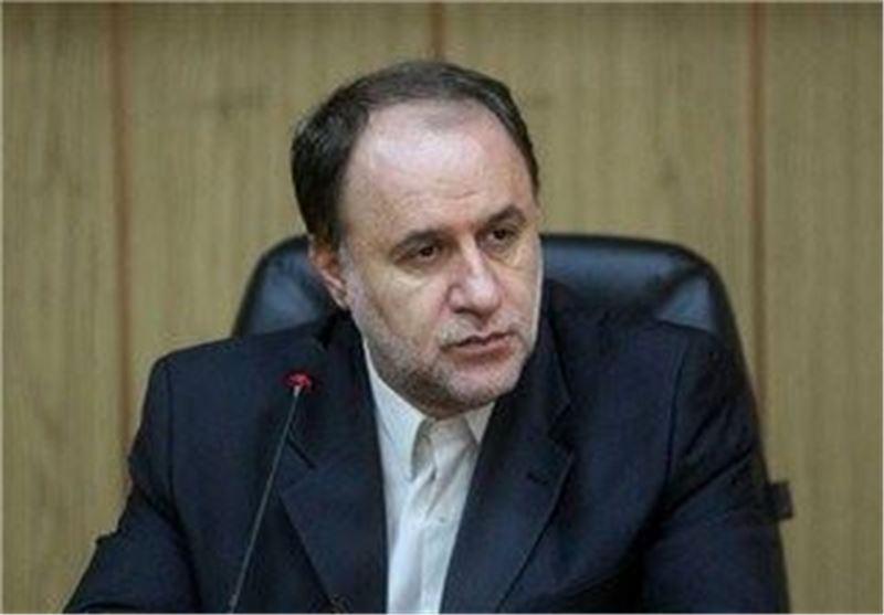 حمیدرضا حاجی بابایی وزیر آموزش و پرورش