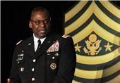 وزیر دفاع آمریکا در دولت بایدن انتخاب شد