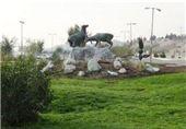 سازمان محیط زیست 20 سال از واگذاری پارک پردیسان ممانعت کرد