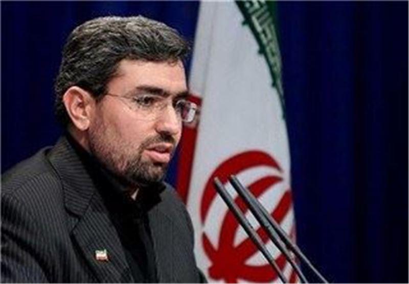 محمدشریف صالحی مرام