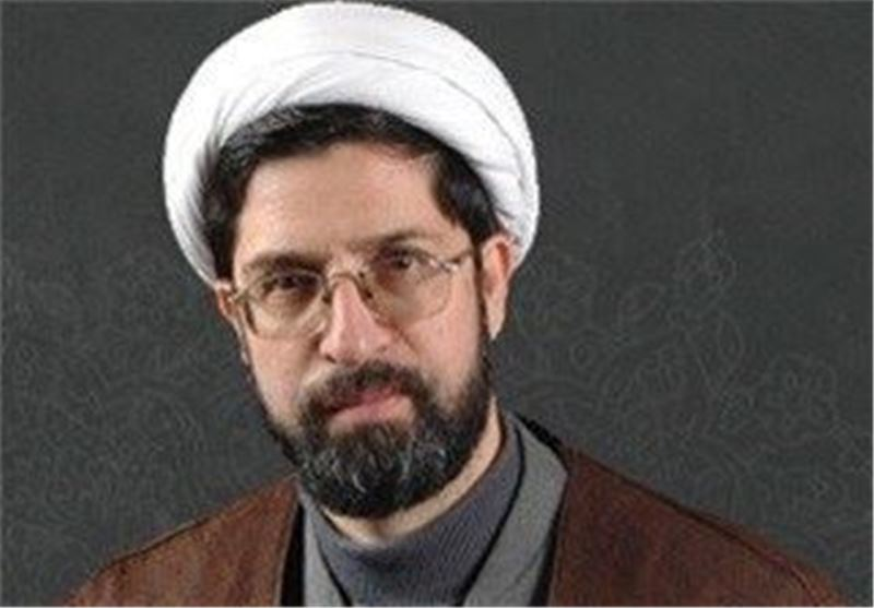 حسین زاده نماینده مجلس